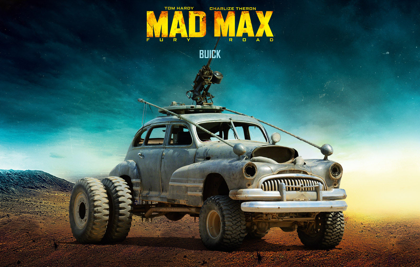 madmax_buick