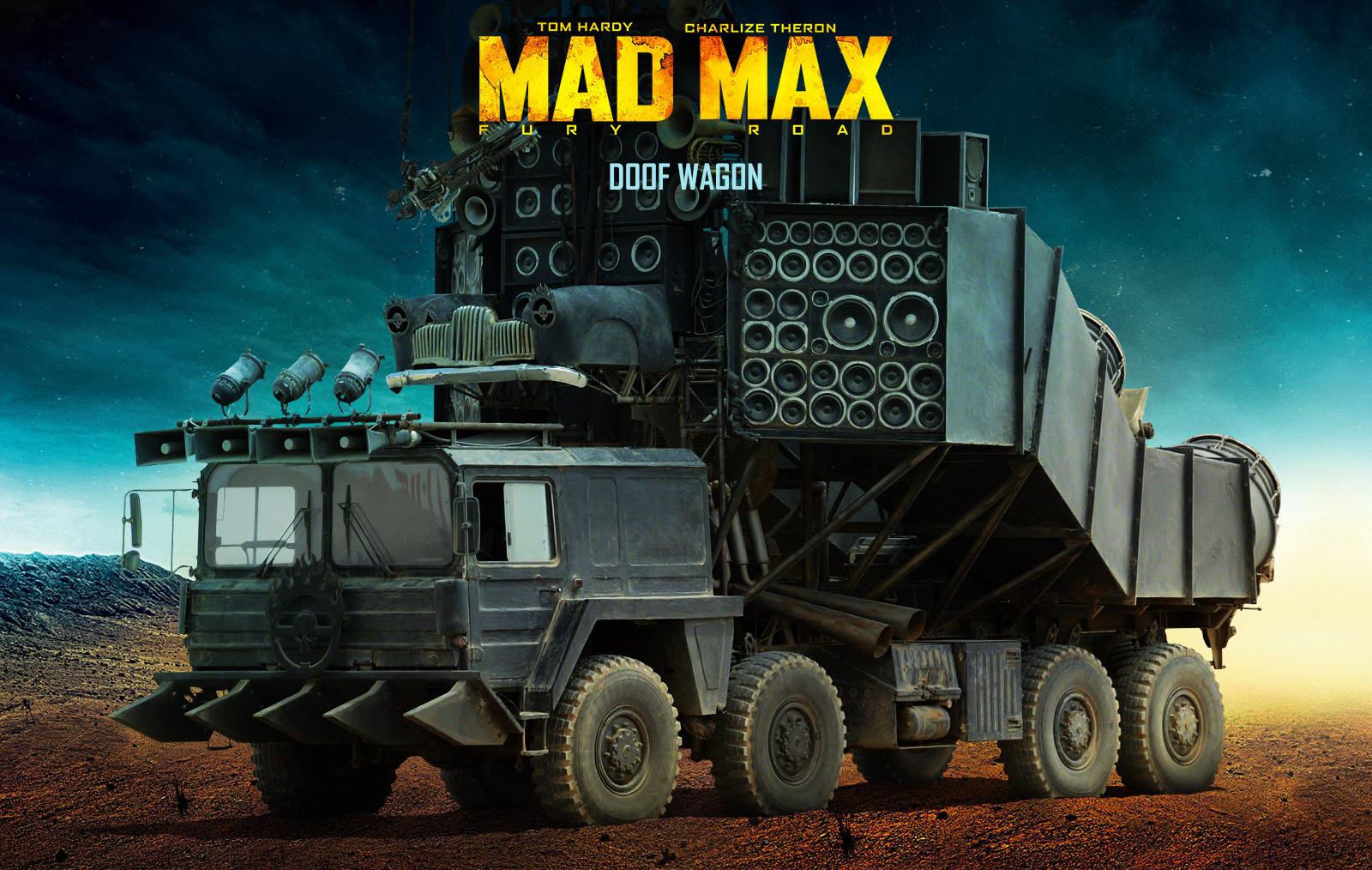 madmax_doofwagon