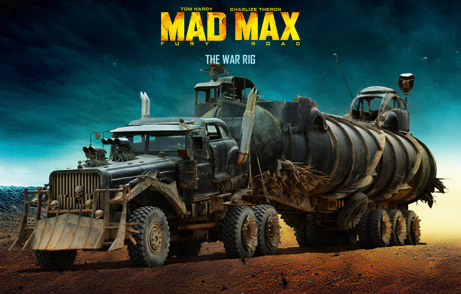 madmax_warrig